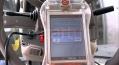 Reprogramación y Potenciación Electrónica - Online