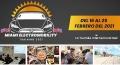 Miami Electromobility Training 2021