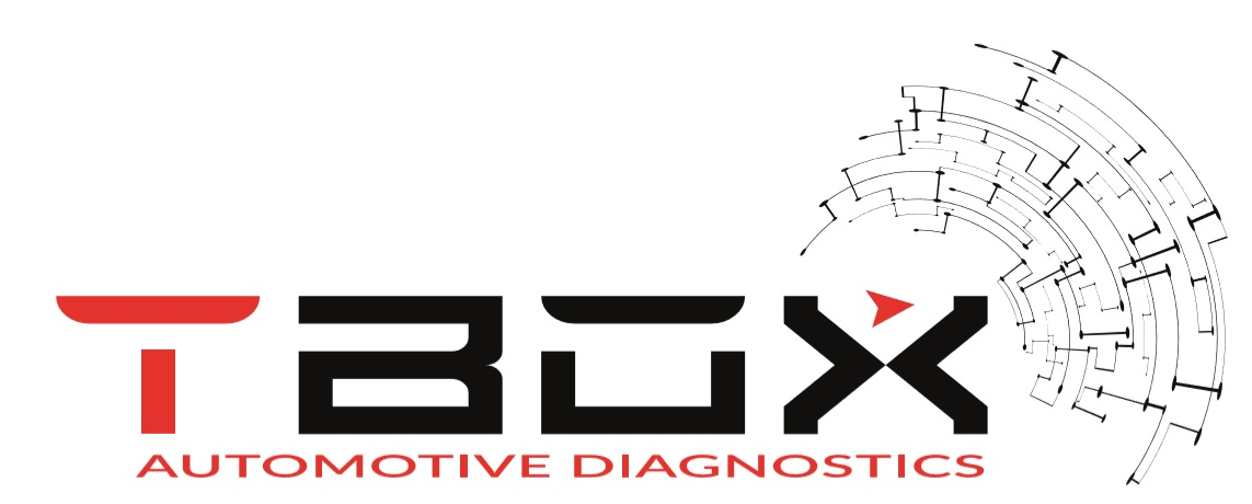 LOGO_T_BOX_DIAGNOSTICS