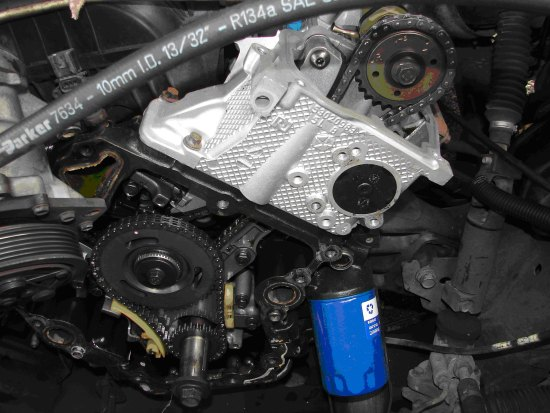 E87 E90 Vaorwne Tap/óN del Dep/óSito de Combustible Cable Reemplazo del Carro de Alambre Reemplazo 16117193372 para BM WE81 E46 E88 E91