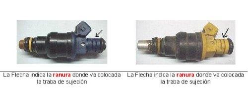 inyector3