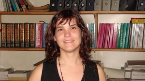 Karina Polon