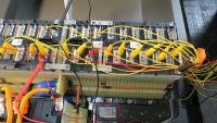 Virtual Boot Camp en Baterías de Vehículos eléctricos