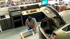 Lo ayudamos a comenzar con su taller de híbridos