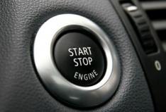 CLASE - Funcionamiento del sistema Smart Key