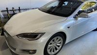 Diagnóstico de fallas en vehículos eléctricos - BR