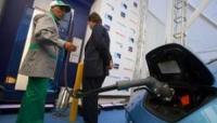 Chile es primer país de la región con estación de servicio para carros eléctricos