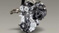 Toyota dice adiós a los coches diésel porque un 78% de sus ventas son híbridos, y subiendo