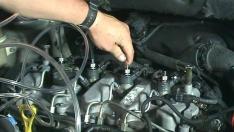 Inyección Diesel Common Rail Avanzado con test por Imágenes- BO