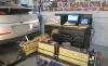 Curso Online - Funcionamiento y Reparación de los Vehículos Eléctricos