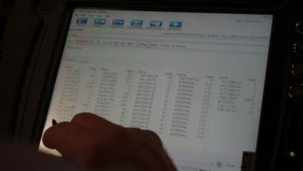 Curso de Inmovilizadores Electrónicos - Antiarranques - Nivel Inicial