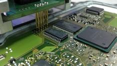 Reparación de Módulos Electrónicos del Automóvil 2021- AR