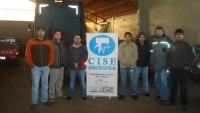 Lanzamiento cursos en Chile