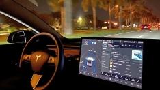 La revolución de Tesla