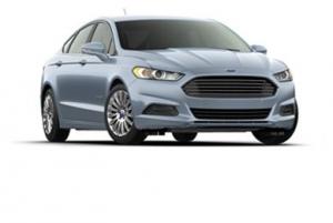 Ford añadirá a su gama 13 nuevos modelos eléctricos antes de 2020