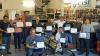 Vehículos Híbridos funcionamiento y diagnóstico - Reacondicionamiento de baterías - ES