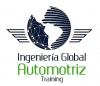 Ingeniería Global Automotriz