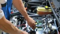 Curso Online - Introducción al funcionamiento de los Vehiculos Hibridos