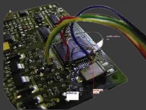 Inmovilizadores por marcas - Programación y emparejamiento de Módulos - EC