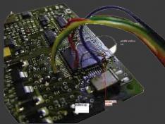 Inmovilizadores por marcas - Programación y emparejamiento de Módulos en Guayaquil- EC