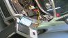 Dos Clases IDS Ford - Diagnóstico y Programación - AR