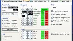 Programación de Inmovilizadores Nivel Experto V1.0 - MX