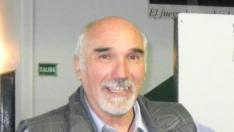 Roberto Ulibarri