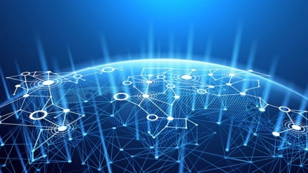 Alianza Internacional de la Tournée de Vehículos Híbridos y Eléctricos