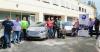 Diagnóstico de fallas en vehículos eléctricos - RD