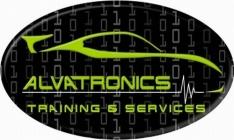 Alvatronics Training & Services