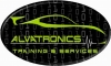 Alvatronics Training & Services