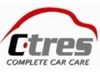 C-Tres Complete Car Care