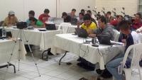 Potenciación Electrónica y Programación de Módulos - BO