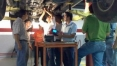 Curso Online - Transmisiones Automáticas