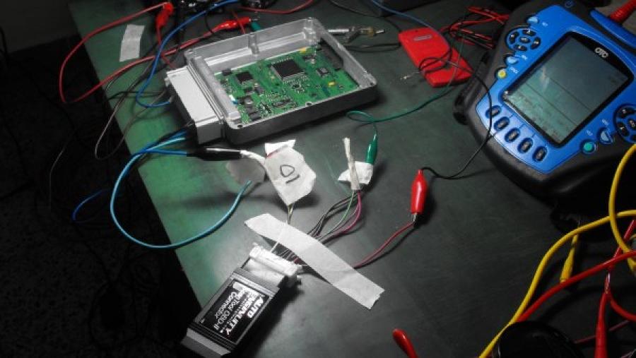 Curso De Reparaci 243 N Y Diagn 243 Stico En Computadoras