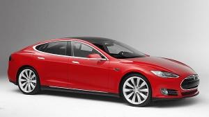 Tesla disparará la autonomía del coche eléctrico hasta 800 km gracias al grafeno
