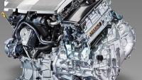 Híbridos y eléctricos 2018 - Update Prius 4G