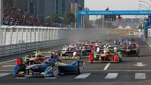 Argentina tiene la oportunidad de volver a vivir la Formula E