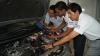 Diagnóstico Avanzado en Inyección Electrónica de gasolina - AR