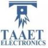 Taaet Electronics