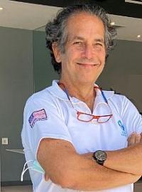 Fernando Carbajales